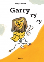 Garry ry ry