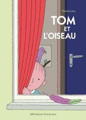 Tom et l'oiseau