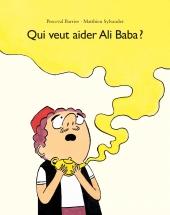 Qui veut aider Ali Baba?