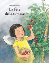 Fête de la tomate (La)