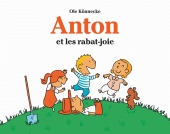 Anton et les rabat-joie