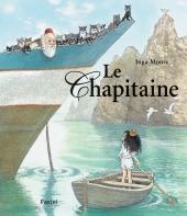 Chapitaine (Le)