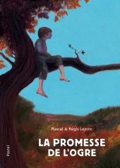 Promesse de l'Ogre (La)