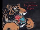 Prince tigre (Le)