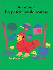 Petite poule rousse (La)