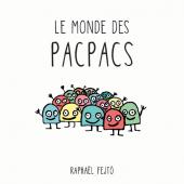 Monde des Pacpacs (Le)