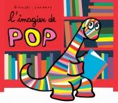 Imagier de Pop (L')