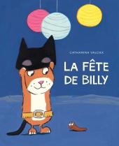 Fête de Billy (La)