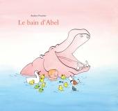 Bain d'Abel (Le)