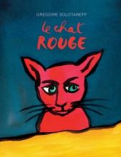 Chat rouge (Le)