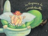 Vengeance de Cornebidouille (La)