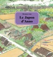 Japon d'Anno (Le)