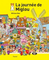 Journée de Miglou (La)