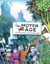 Moyen Âge (Le)