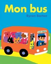 Mon bus