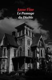 Passage du Diable (Le) (Grand format)