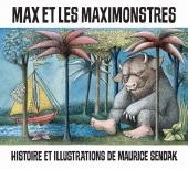 Max et les Maximonstres