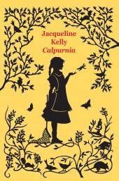 Calpurnia (Grand format)