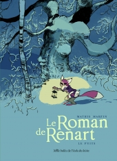 Roman de Renart (Le) - Le puits