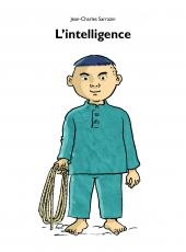 Intelligence (L')