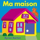 Maison (Ma)