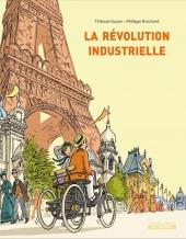 Révolution Industrielle (la)