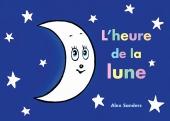 Heure de la lune (L')