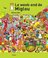 Week-end de Miglou (Le)