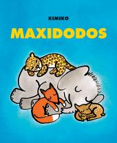 Maxidodos