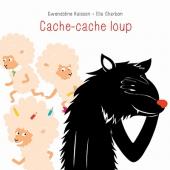 Cache-cache loup
