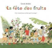 Fête des fruits (La)