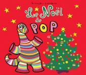 Noël de Pop (Le)