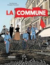 Commune (La)