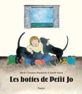 Bottes de Petit Jo (Les)
