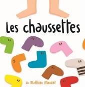 Chaussettes (Les)