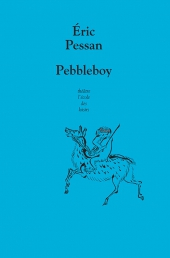 Pebbleboy