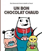 Bon chocolat chaud (Un)