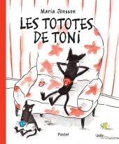 Tototes de Toni (Les)