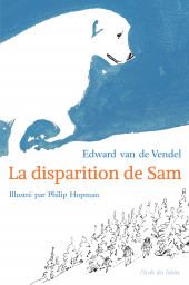 Disparition de Sam (La)