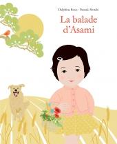 Balade d'Asami (La)