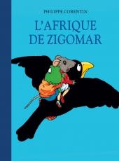 Afrique de Zigomar (L')