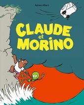 Claude et Morino 1