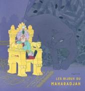 Bijoux du Maharadjah (Les)