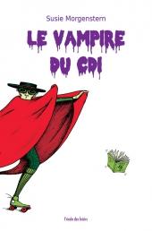 Vampire du CDI (Le)