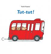 Tut-tut !