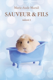 Sauveur & fils (Grand format) Saison 1