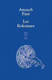 Kokemars (Les)
