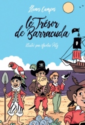 Trésor de Barracuda (Le)