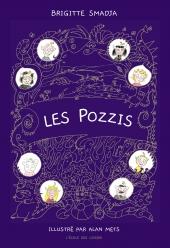 Pozzis (Les)