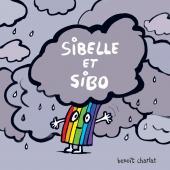 Sibelle et Sibo
